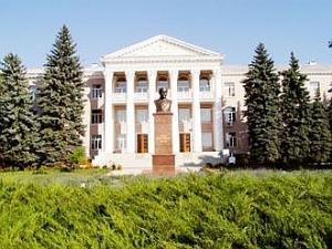 Овидиопольский район — территория контрастов и коррупционных скандалов 68c52e9a5eb30