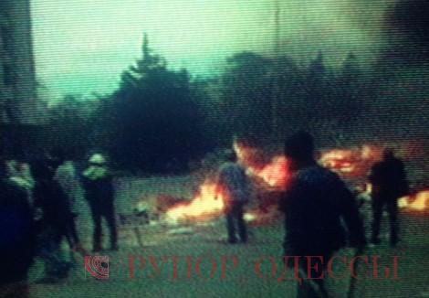apicturepicture37398_36923 Бывший одесский пожарный Боделан виноват в гибели 48 человек?