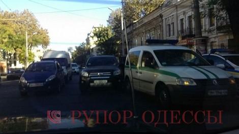 prostitutki-odessi-bolshaya-arnautskaya