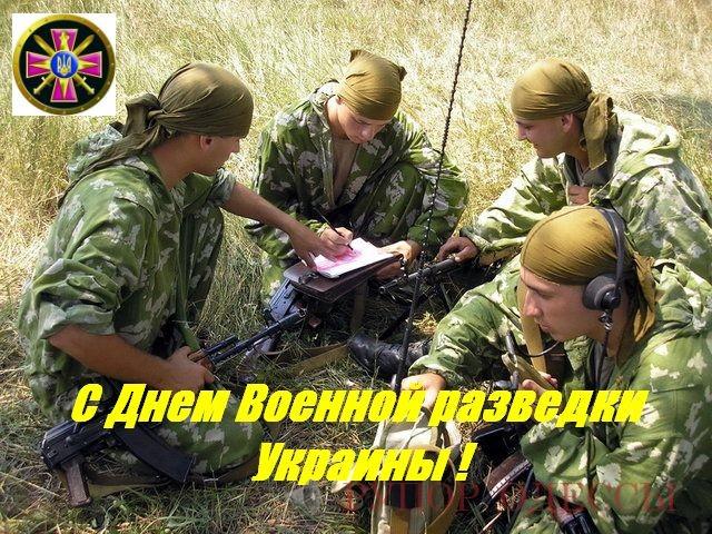 За минувшие сутки погибших нет. Ранены двое украинских воинов, - спикер АТО - Цензор.НЕТ 709