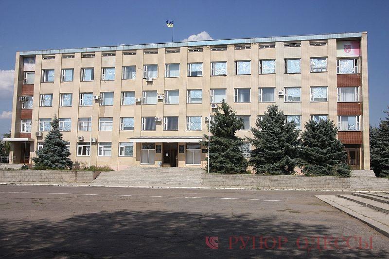 Новая краевая больница барнаула