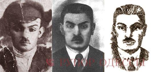 Жизнь и судьба семьи «короля» | Еврейский Обозреватель