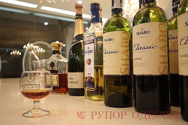 Вино Оптом В Москве Шабо