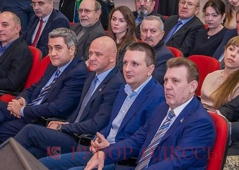 Левус призывает СБУ действовать решительно: закрыть пророссийские каналы и арестовывать Оппоблок - Цензор.НЕТ 7406