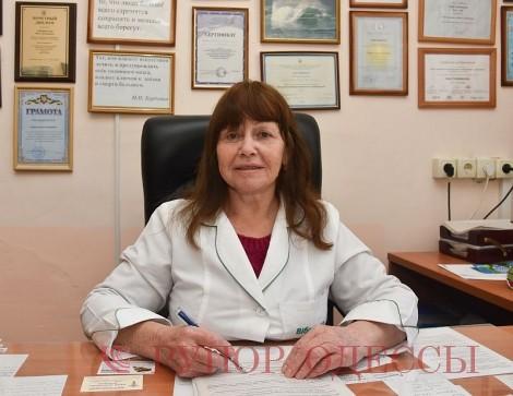 Медси нягань расписание врачей